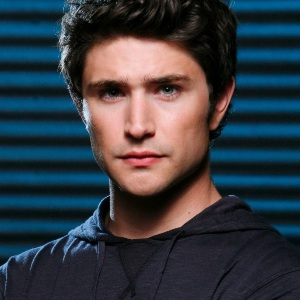 Matt Dallas Age