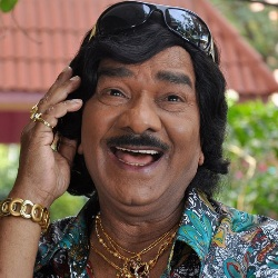 Kondavalasa Lakshman Rao Age