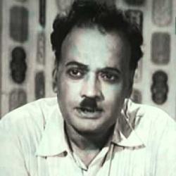 Jahar Roy Age