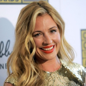Cat Deeley Age