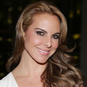 Kate del Castillo Age