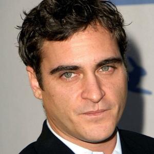 Joaquin Phoenix Age