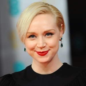 Gwendoline Christie Age