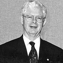 Alan Garnett Davenport Age