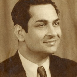 Prem Adib Age