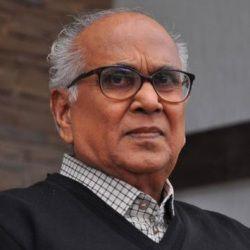Akkineni Nageswara Rao Age