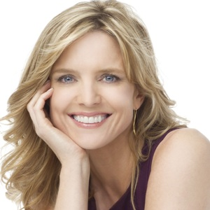 Courtney Thorne-Smith Age