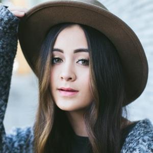Jasmine Thompson Age