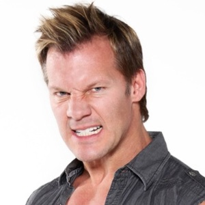 Chris Jericho Age