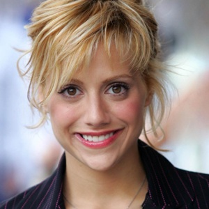 Brittany Murphy Age