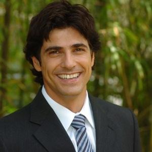 Reynaldo Gianecchini Age