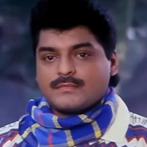Siddharth Ray Age