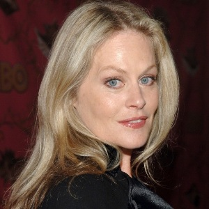 Beverly D'Angelo Age