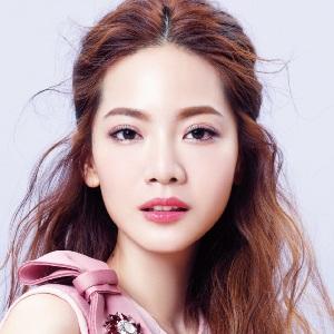 Joanne Tseng Age