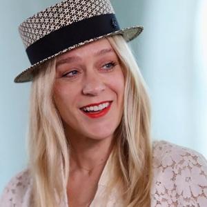 Chloe Sevigny Age