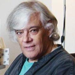 Tariq Anwar Age