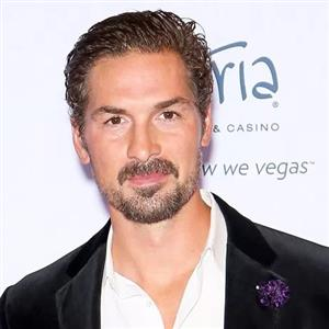 Sheldon Souray Age