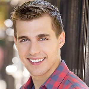 Cody Linley Age