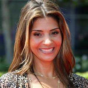 Callie Thorne Age
