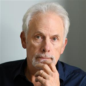 Christopher Guest Age