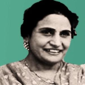 Parkash Kaur Age