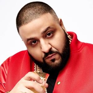 DJ Khaled Age