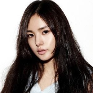 Chara Singer Age