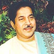 Jitendra Abhisheki Age