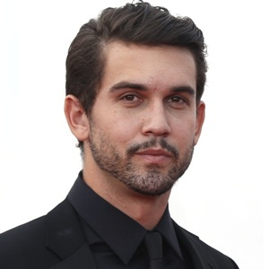 Ryan Sweeting Age