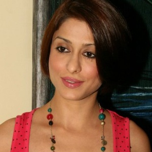 Shilpa Sakhlani Age