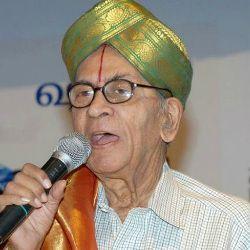 P. B. Sreenivas Age
