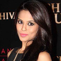 Sana Saeed Age