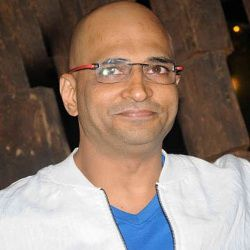 Indrajit Lankesh Age