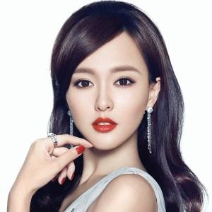 Tiffany Tang Age