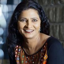 Kavitha Lankesh Age