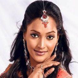 Rajshree Thakur Age