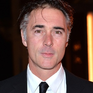 Greg Wise Age