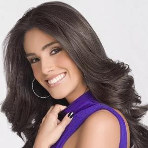 Sandra Echeverria Age