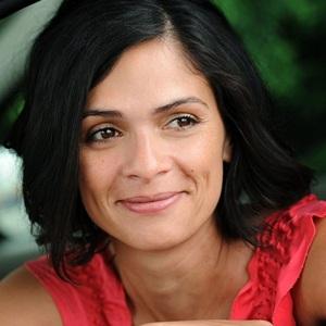 Alexandra Barreto Age