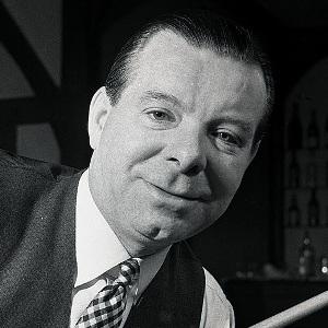 Joe Davis Age