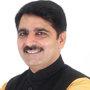 Shankar Chaudhary Age