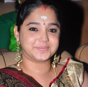 Aishwarya Age