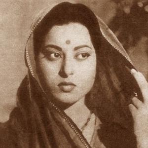 Anita Guha Age