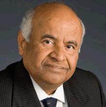 Vijay Bhargava Age