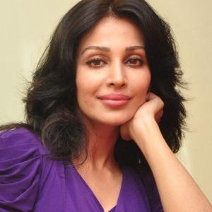 Asha Saini Age