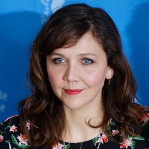 Maggie Gyllenhaal Age