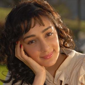 Feryna Wazheir Age