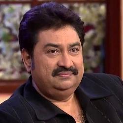 Kumar Sanu Age