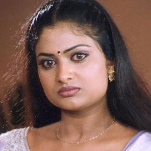 Geetu Mohandas Age