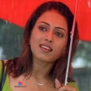 Jaya Re Age